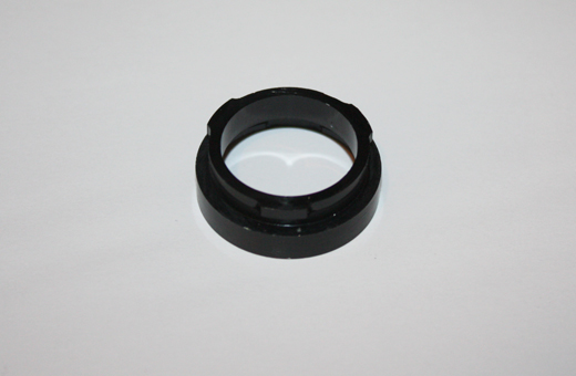 Nedz Extension Ring - Small